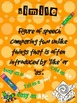 Reading Program - Dictionary and Word Skills 2