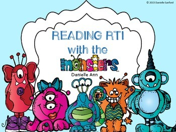 Reading RTI