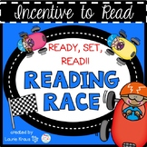 Reading Incentives, Reading Logs, and Reading Certificates
