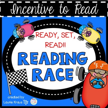 Reading Race - Logs, Certificates, and Incentives to Motiv