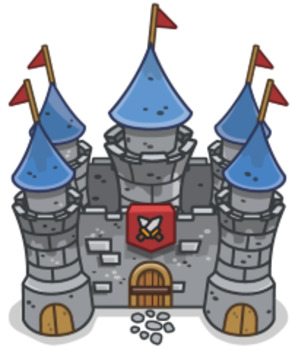 Reading Raiders | Cause and Effect | Playable at RoomRecess.com