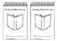 Reading Reflection Logs - Building Reading Comprehension & Writing