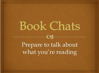 Independent Reading: Weekly Focus for Close Reading