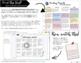 Reading Response Projects Choice Board {Bingo}