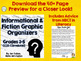 Reading Response Bundle ~ All Literature and Informational Standards Grades 3-5