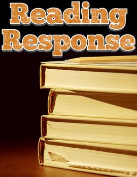Reading Response (Editable in Google Docs)