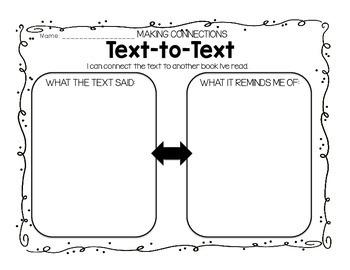 Reading Response Graphic Organizers BUNDLE