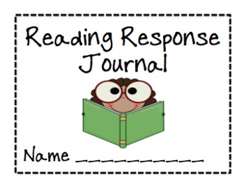 picture regarding Reading Journal Printable referred to as Looking through Solution Magazine Printable