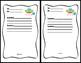 Reading Response Journal Prompts RL.1.3