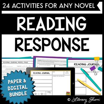 fantastic literature a critical reader pdf
