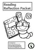 Reading Reflection Packet