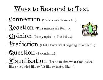 Reading Response Poster CROP-QV