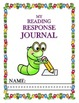 Reading Response - Reading Response Journal Prompts - Kind