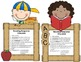 Reading Response Student Checklist