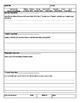 Reading Response Week 10-20