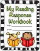 Reading Response Workbook