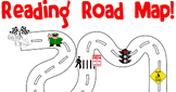 Reading Road Map