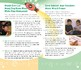 Reading Rockets Family Guide / Letter For Parents in Hmong
