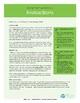 "Reading Rockets Literacy Pack: ""Green Eggs & Ham"" by Dr. Seuss"