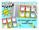 Reading Rotation Powerpoint for Centers & Guided Reading Spring Flowers Design