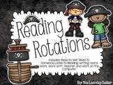 Reading Rotations--Pirates!