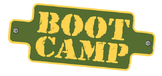 Reading STAAR Boot Camp Review