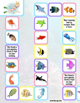 Reading Sentences with Consonant Digraphs -sh, -ch, -th
