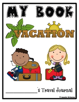 """Reading """"Shore"""" Is Fun: A Reading Shell-a-bration!"""