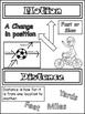 Reading Skills, Science, Social Studies, Grammar and Math