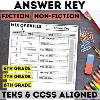 Reading Skills Emoji Mystery Picture - Smiling Sunglasses