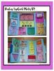 Reading Skills Lapbook- Ultimate Year-Long Interactive Kit!