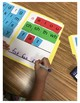 Reading Small Group and Intervention Resource, RTI, Word Building Activity