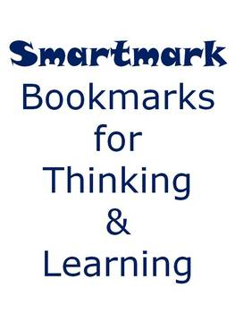 Reading Smartmarks