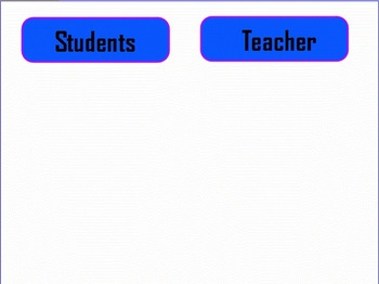 Reading Stamina Smartboard Flipchart - Chart Student Progress to Build Stamina