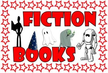 Reading & Stories (BUNDLE PACK)