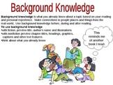 Reading Strategies 2-6