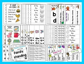 Guided Reading Strategies and Activities