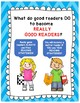 Reading Strategies Are a Real Game Changer!