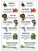 Reading Strategies Bookmarks!