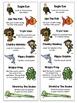 Reading Strategies Bookmarks!
