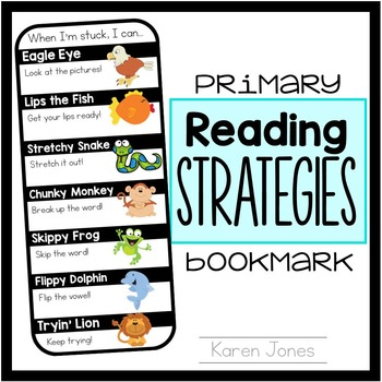 guided reading books for teachers