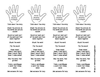 original-251222-1  Th Grade Math Worksheets Pdf Free on probability worksheets pdf, pre calculus worksheets pdf, 4th grade science state test, 4th grade narrative writing prompts, number sense worksheets pdf, 5th grade worksheets pdf, 4th grade sequencing worksheets, 4th grade science test answers, first grade reading worksheets pdf, 4th grade printable coloring pages, 4th grade word problems worksheets, 4th grade worksheets printable, trigonometry worksheets pdf, rounding worksheets pdf, 4th grade reading homework, algebra worksheets pdf, 4th grade practice worksheets, 4th grade worksheets all subjects, 4th grade multiplication table printable, 4th and 5th grade worksheets,