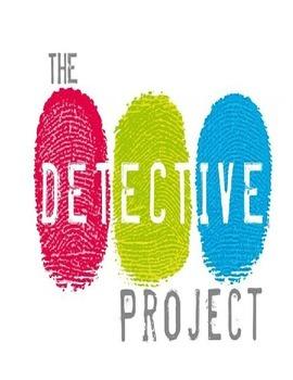 Reading Strategies Detective Report