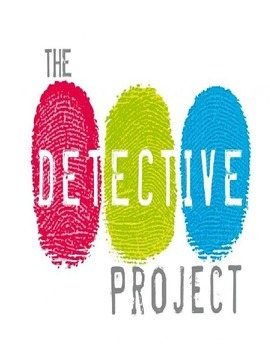 Reading Strategies Detective Report