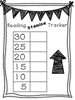 Reading Strategies and Guided Reading Essentials