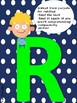 Reading Strategies Made Simple