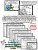 Reading Strategies: predicting, questioning, summarizing, visualizing
