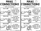 Reading Strategies Companion | Activities | Graphic Organizers | Posters |