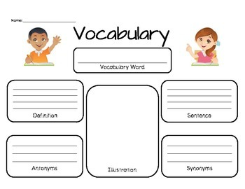 Reading Literacy Graphic Organizers Bundle - Strategies & Skills