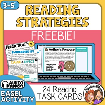 social studies worksheets 3rd grade
